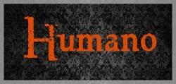 Humano Holder