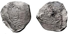 carolus II 1669 macu 24325_a_thumb