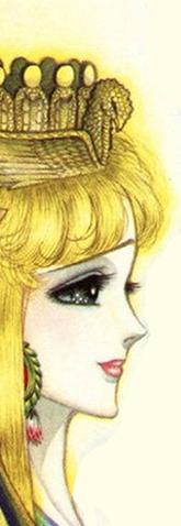 Hình màu Carol trong bộ cô gái sông Nile (Ouke Monshou) - Page 5 Carol_416