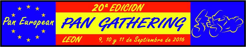 CONCENTRACION: Pan-Gathering 2016 Gatuering_20
