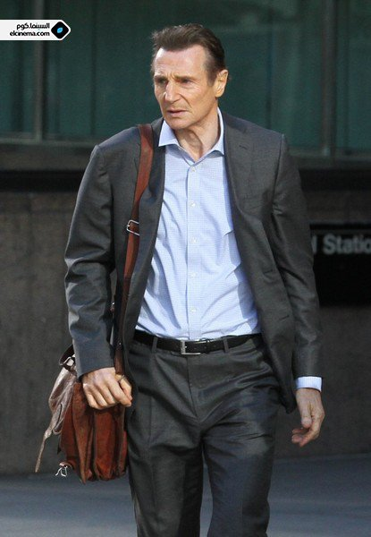 Liam Neeson - Página 2 Liam-_Neeson-_The-_Commuter-movie_3