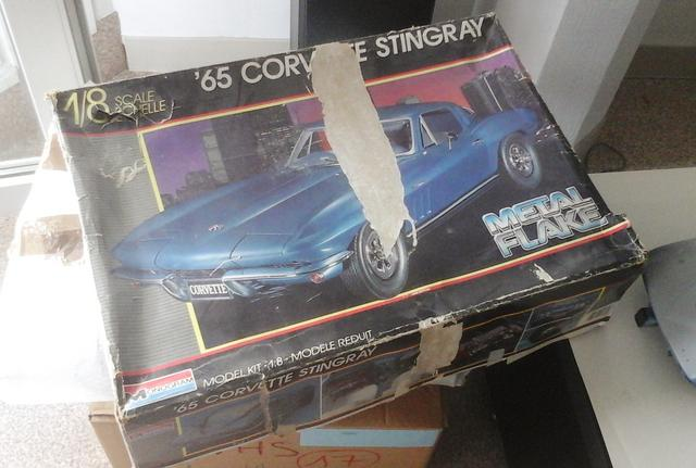 '65 corvette show car IMG_20170921_115527_636