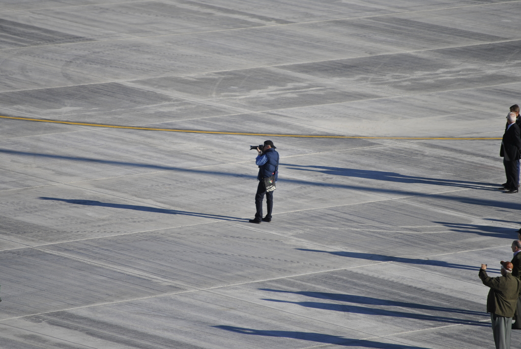AEROPORTUL SUCEAVA (STEFAN CEL MARE) - Lucrari de modernizare - Pagina 5 DSC6508