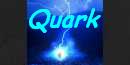 Doing The Elephant Stomp Quark