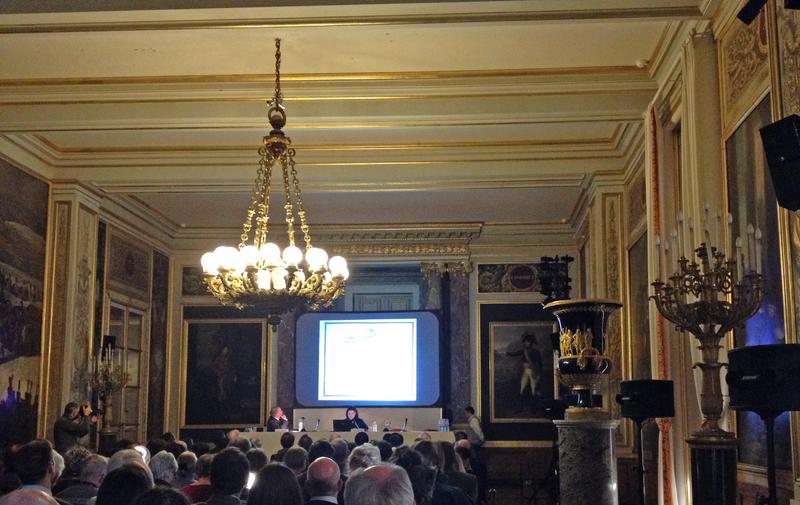 Nouveaux regards sur le mobilier français du XVIIIe siècle   IMG_5215