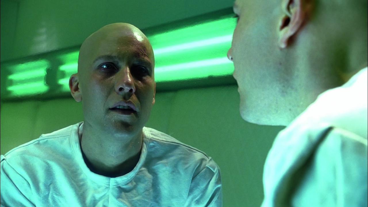 Smallville|T01-T10|Latino-Ingles|1080p|AMZN/HD-DVD/Blu-Ray|217/217|+OST|HEVC-10bit - Página 3 S03_F04