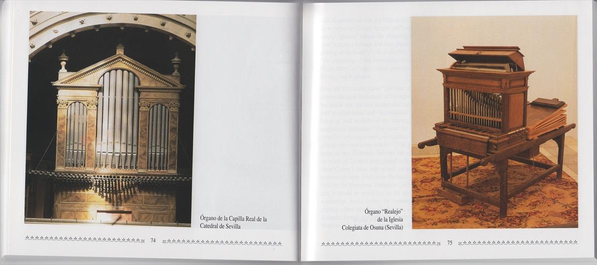 Les orgues (instrumentS) - Page 5 0074_75