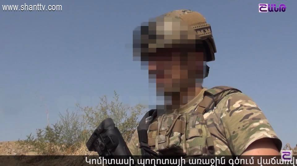 Armed Forces of Armenia - Page 2 21687794_1694446717264330_6401026727882901938_n