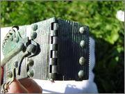 bronasti pas ( bronze belt Bronze_G_rtel_21