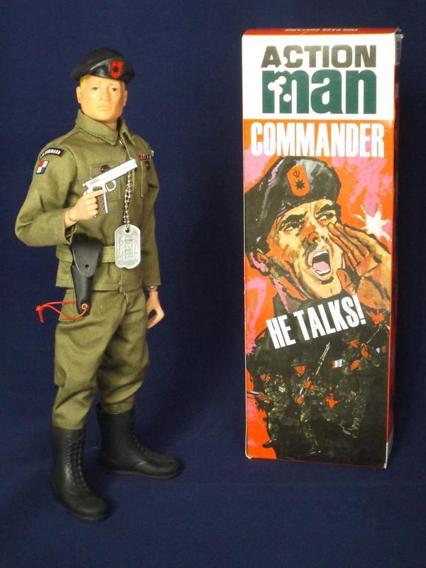 My original childhood Talking Commander rebuild. DSCF3619_zpsdwrumtw6