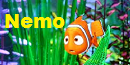 Deep Trouble Nemo