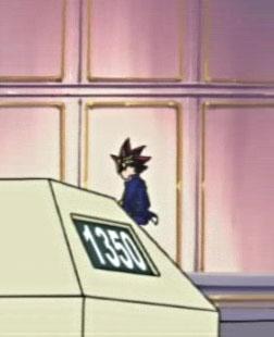 [ Hết ] Phần 1: Hình anime Atemu (Yami Yugi) & Anzu (Tea) trong YugiOh  - Page 3 2_A46_P_272