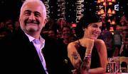 [TV] Le plus grand cabaret - Diff 29.11.14 2014_11_29_22_19_52