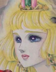Hình màu Carol trong bộ cô gái sông Nile (Ouke Monshou) - Page 4 Carol_327