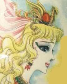 Hình màu Carol trong bộ cô gái sông Nile (Ouke Monshou) - Page 5 Carol_450