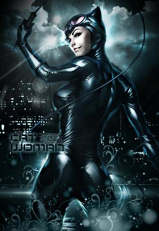Galeria de Nem - Página 7 34_JDR_DD2014_Catwoman