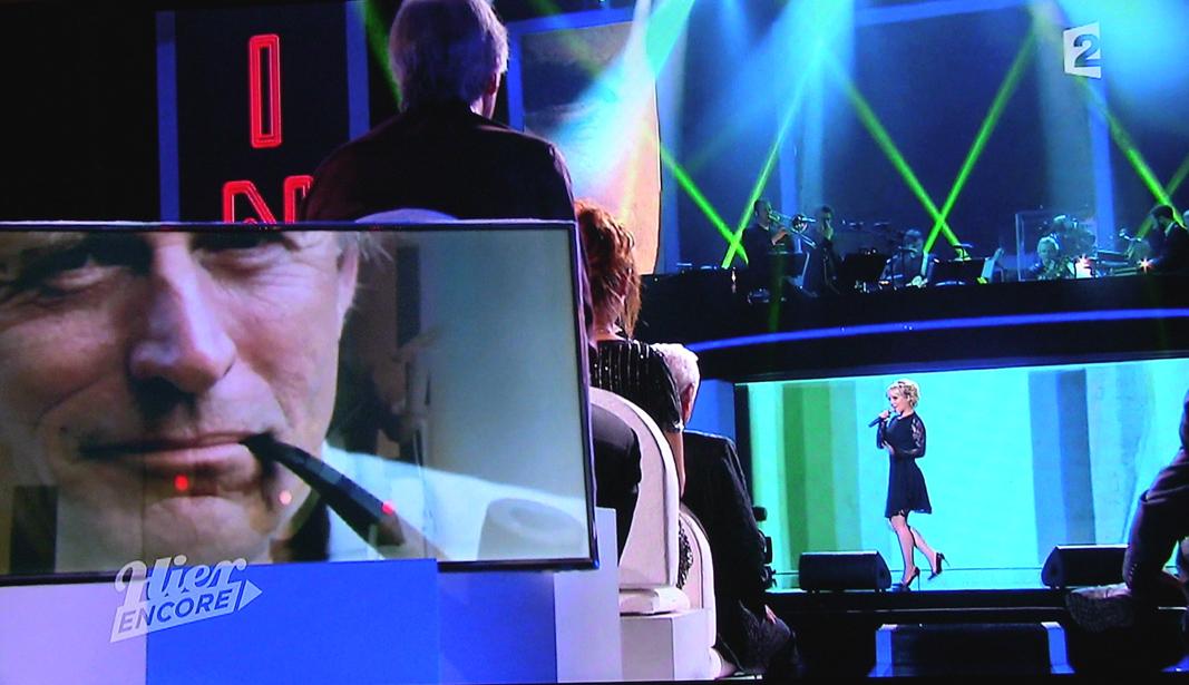 [TV] Hier Encore - Enregistrement le 20/05/14 - Page 3 Aliz_HE4