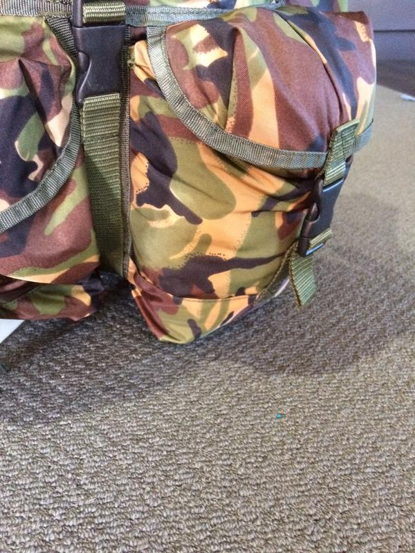 NZDF ALICE Pack Variants (and interim introduction) Lower_pouch