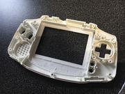 [VDS] Le Shop de Ken multi-plateformes : SNES, Hi-Fi, Blurays... - Page 5 IMG_5897