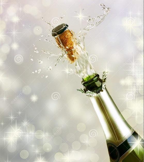 Joyeux anniversaire au patron  Bouteille_Champagne_Anniversaire_Serge