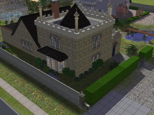 Kopie nejmenšího anglického hradu - Stránka 2 Snapshot_0000002a_67c44048