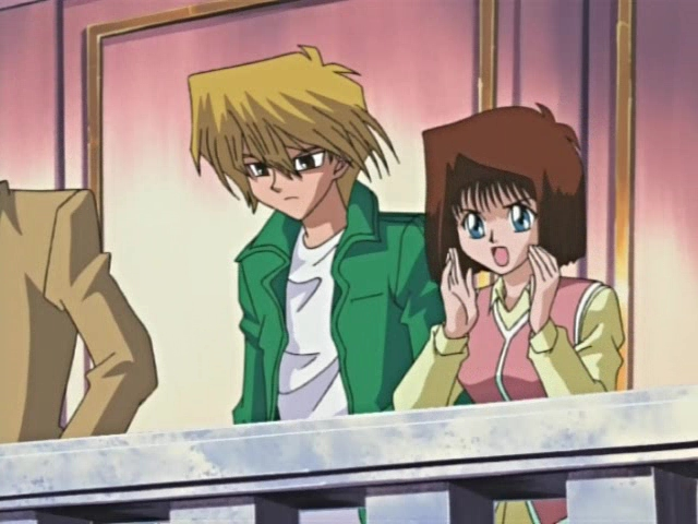 [ Hết ] Phần 1: Hình anime Atemu (Yami Yugi) & Anzu (Tea) trong YugiOh  - Page 3 2_A46_P_261