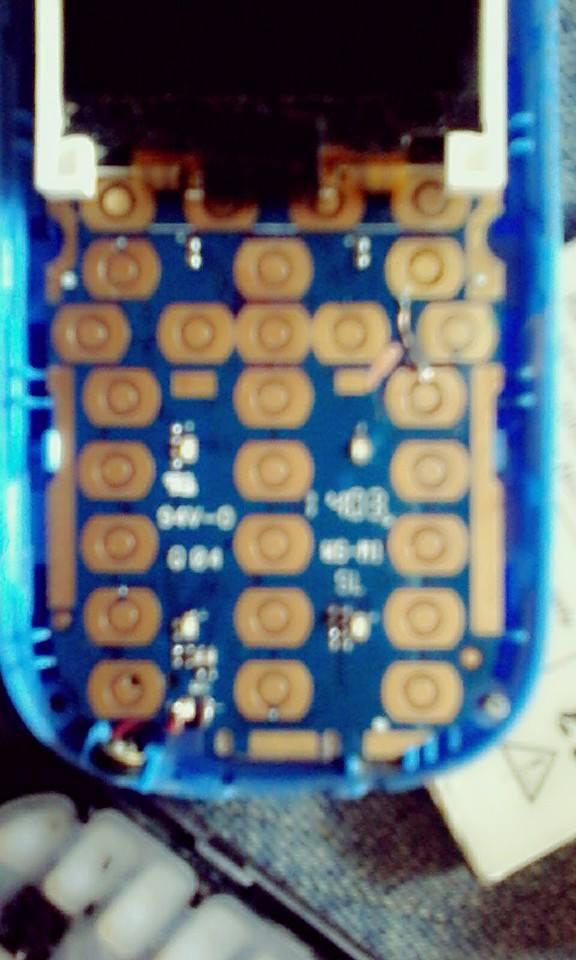 ZH&K Z101 keypad problem ( done ) Zh_k2