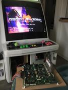 [VDS] Le Shop de Ken multi-plateformes : SNES, Hi-Fi, Blurays... - Page 5 IMG_5552