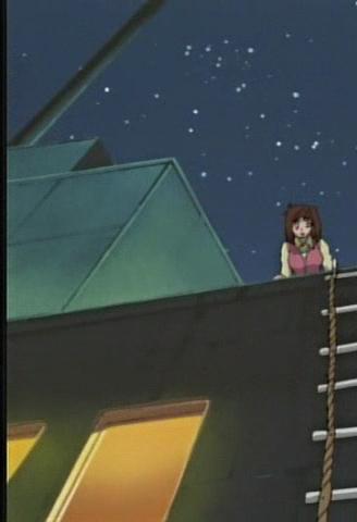 [ Hết ] Phần 2: Hình anime Atemu (Yami Yugi) & Anzu (Tea) trong YugiOh  2_A21_P_54