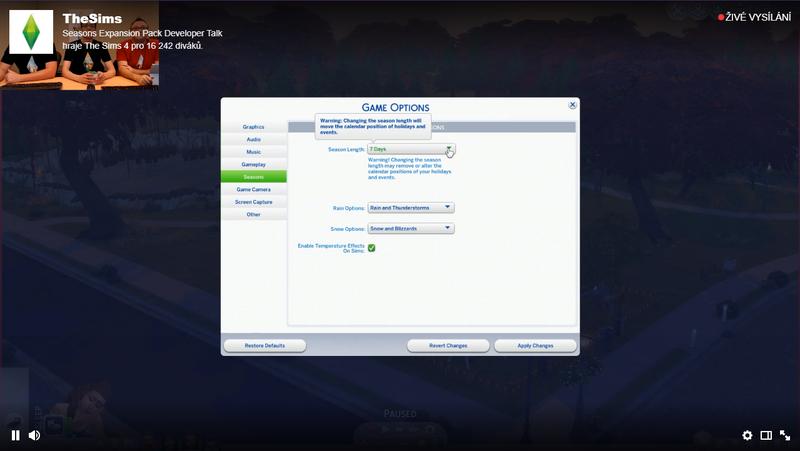 Co je nového ve světě The Sims 4 - Stránka 3 Bez_n_zvu16