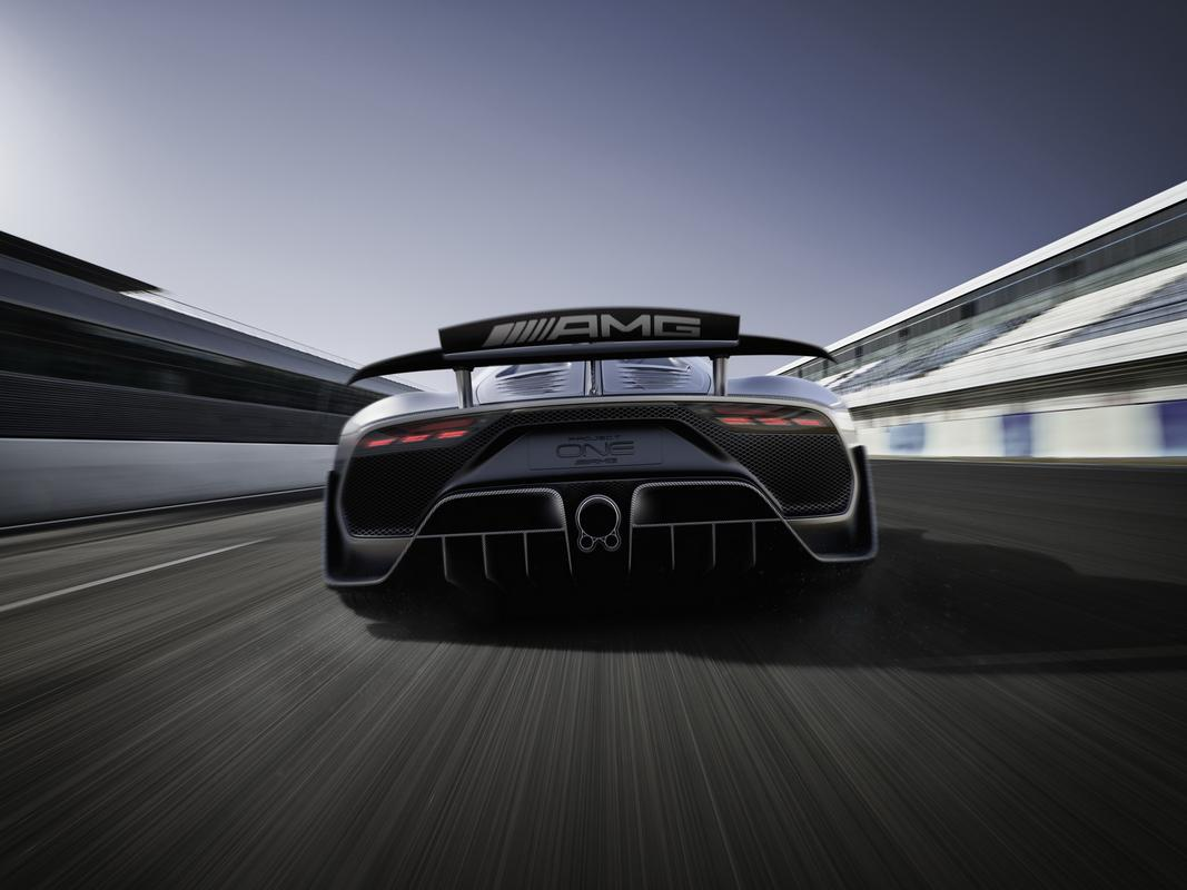 REVELADO O AMG-PROJECT ONE Mercedes_AMG-_Project_One-01