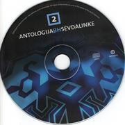 Antologija BH Sevdalinke - Kolekcija Antologija_Bi_H_Sevdalinke_2_2006_CE-_DE