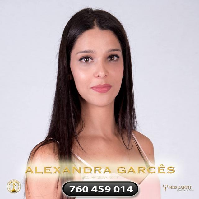 candidatas a miss queen portugal 2017. final: 23 sept. (envia para miss earth). IMG_9609