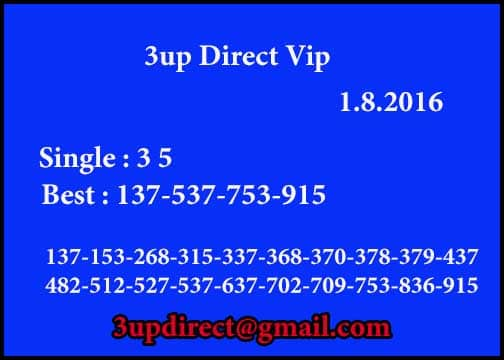 1/Aug/2016 free papers - Page 10 Vip_Sets