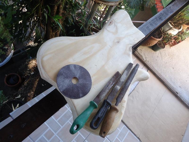 Construindo um baixo sem ser luthier 2014_07_14_001_2014_07_12_010