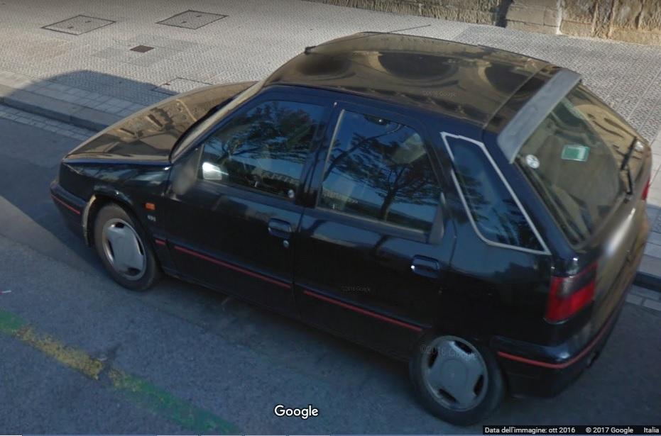 Auto  storiche da Google Maps - Pagina 6 Zx_volcane_1