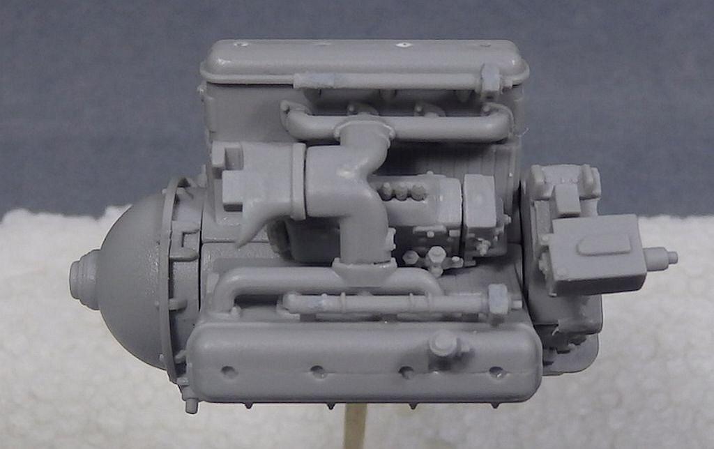MT-LB 6MB Image