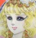 Hình màu Carol trong bộ cô gái sông Nile (Ouke Monshou) - Page 4 Carol_351