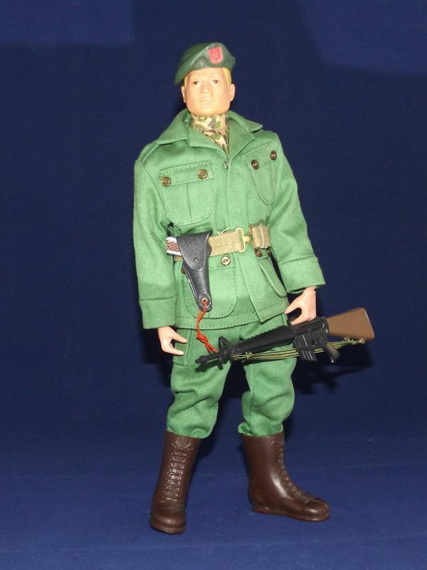 My original childhood Talking Commander rebuild. DSCF3630_zpselwbhspv