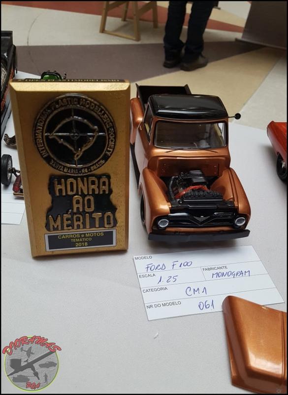 Ford F100 1955 Monogram 1/25 749538a7-49c9-4e6a-b2d4-291ccdc44c40