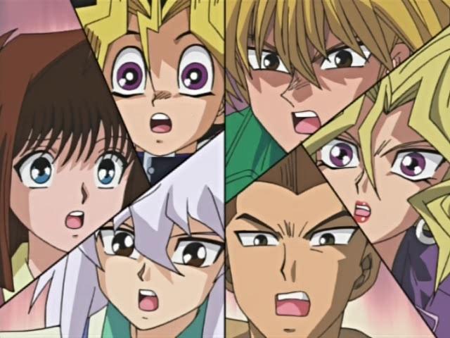 [ Hết ] Phần 1: Hình anime Atemu (Yami Yugi) & Anzu (Tea) trong YugiOh  - Page 2 2_A46_P_190