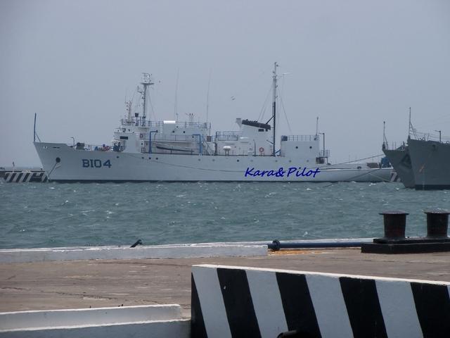 Buques Armada de México - Página 2 101_0472