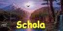 Twin Roars Schola