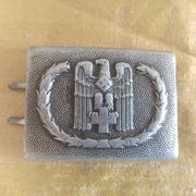 pasne sponke / Koppelschloss / belt buckle 1.WW & 2.WW & Post War