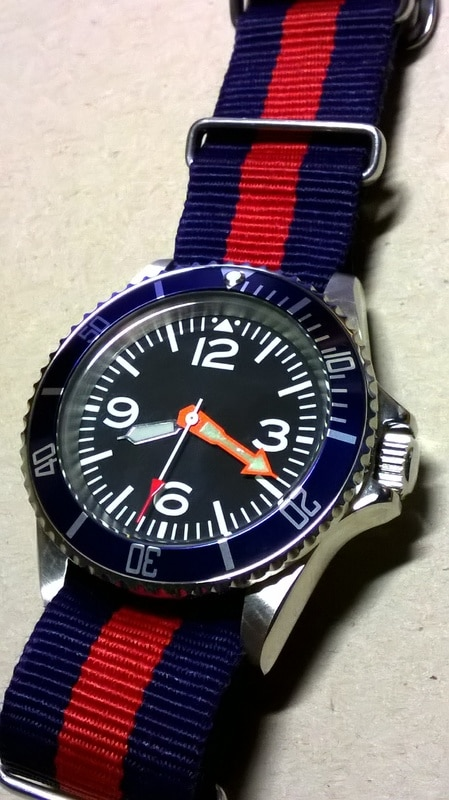 some watch mods WP_20160808_20_18_12_Pro_1