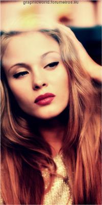 Zara Larsson 10_8