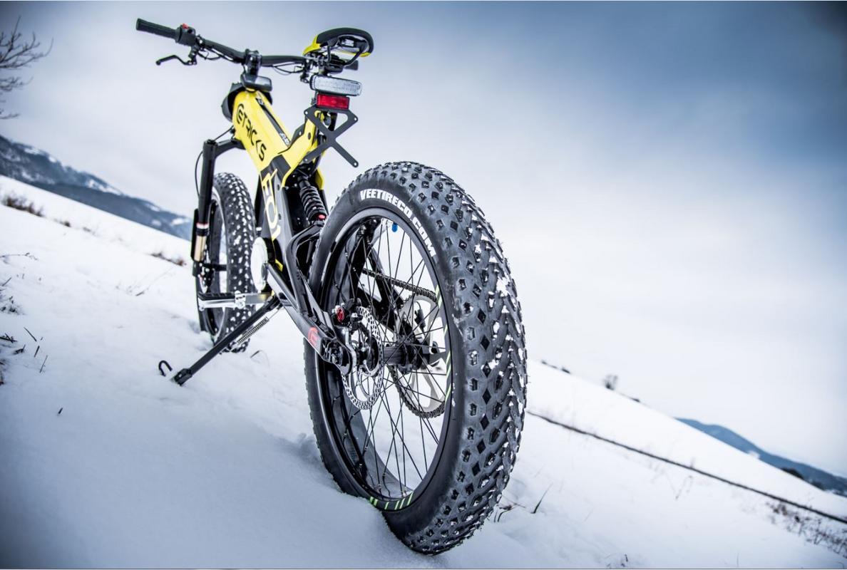 La Yamaha de demain ? - Page 2 E_Tricks-_F01-cyclomoteur-tout-terrain-conditions-extremes