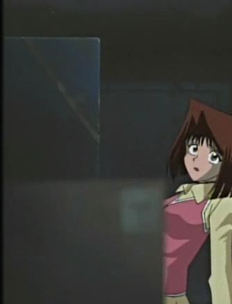 [ Hết ] Phần 2: Hình anime Atemu (Yami Yugi) & Anzu (Tea) trong YugiOh  2_A21_P_25