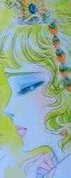 Hình màu Carol trong bộ cô gái sông Nile (Ouke Monshou) - Page 2 Carol_120