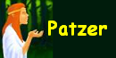 The Elusive Creature Patzer